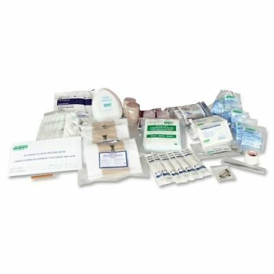 Crownhill St. John Ambulance Workpalce First Aid Kits 50027B