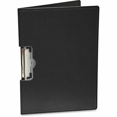 Mobile OPS Unbreakable Recycled Clipboard 61644