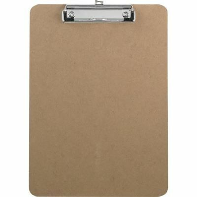 Business Source Clipboard 16508