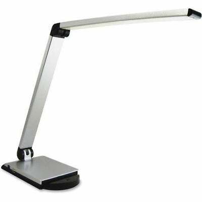 Lorell Smart Device Slot/USB Task Light 13201