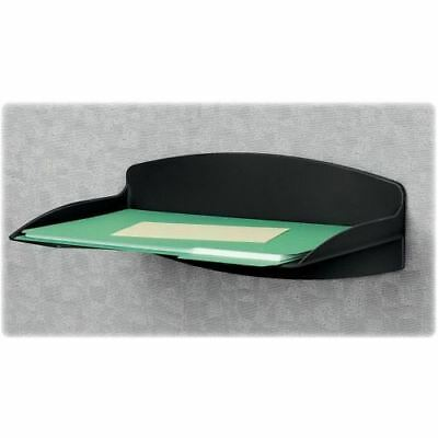 Fellowes Partition Additions Letter Tray 7528501