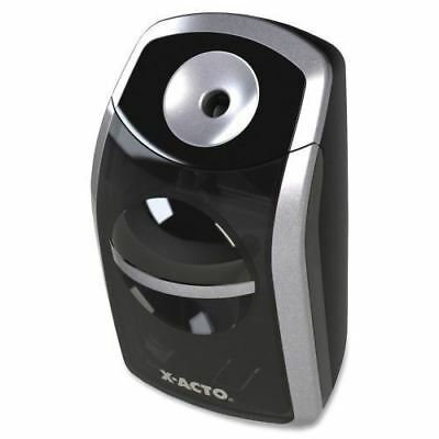 X-Acto SharpX Portable Battery-operated Pencil Sharpener 1770T