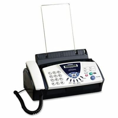 Brother Personal FAX-575 Fax Machine FAX575