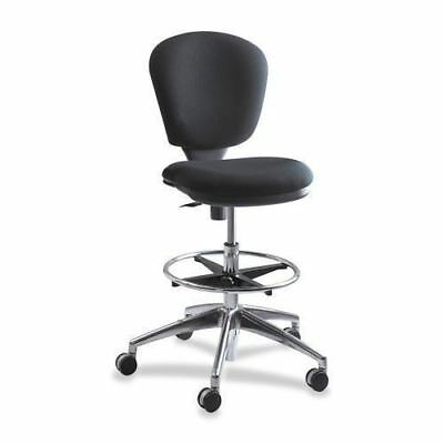 Safco Metro Extended Height Chair 3442BL