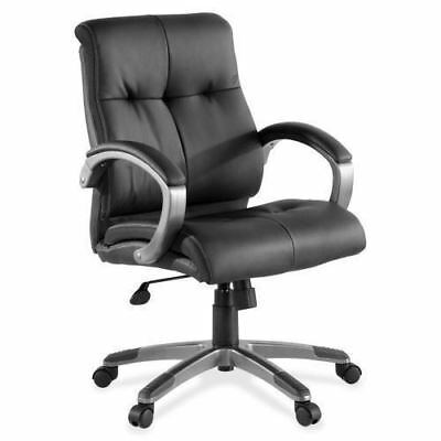 Lorell Managerial Chair 62622