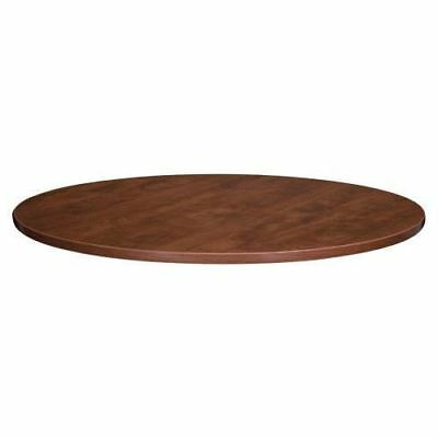 Lorell Essentials Conference Table Top 87321