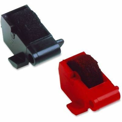 Dataproducts R14772 Ink Roller - Black, Red R14772