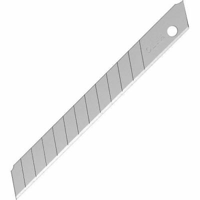 Olfa Standard-Duty Replacement Blade 5010