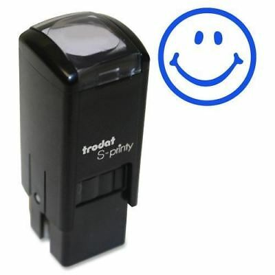 Trodat Self Inking Stamp 11389