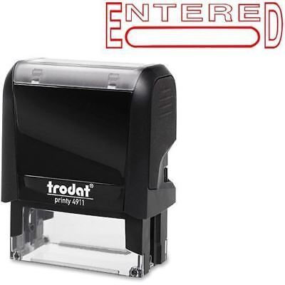 Trodat Self Inking Stamp 11311