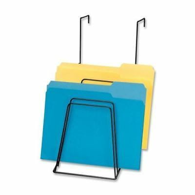 Fellowes Wire Partition Additions Step File 75210