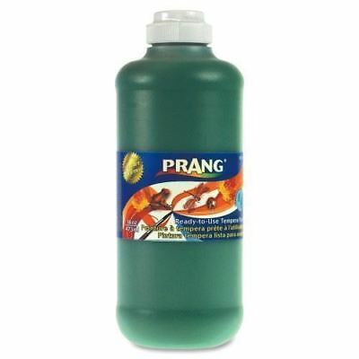 Prang Washable Paint 10704