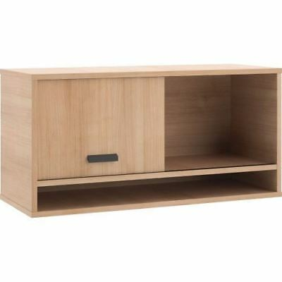 Basyx by HON Manage Series Wheat Office Furniture Collection MG36OVWHA1