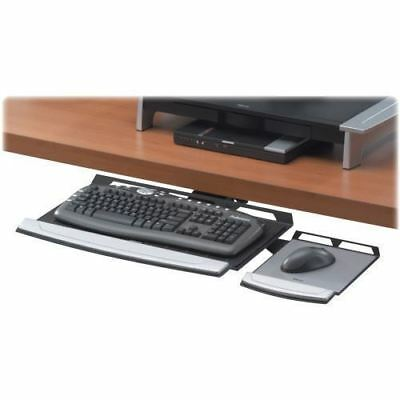 Office Suites Keyboard Tray 8031301