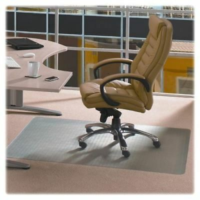 Ecotex Recycled Rectangle Low Pile Chairmat EC114851EP