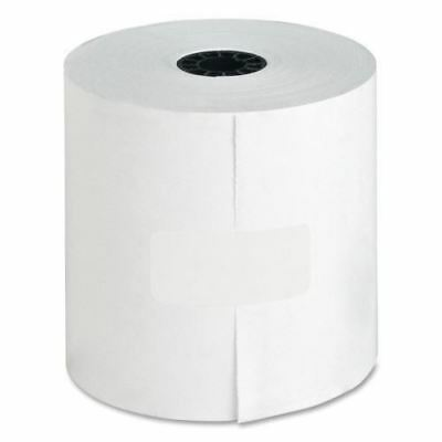Sparco Thermal Paper 25345