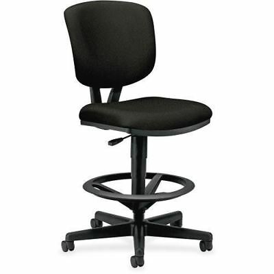 HON Volt Adjustable Height Stool 5705GA10T