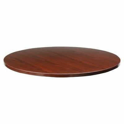 Lorell Essentials Conference Table Top 87239