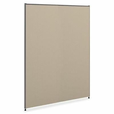Basyx by HON Verse P6060 Office Panel System P6060GYGY