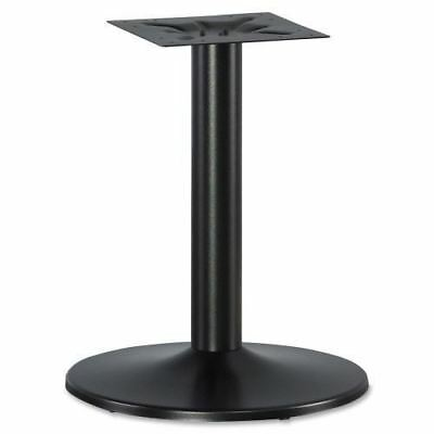 Lorell Essentials Conference Table Base 87241