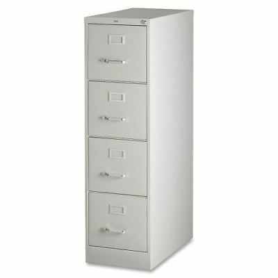 Lorell Vertical file 60192