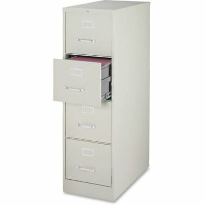 Lorell Vertical File Cabinet 60199