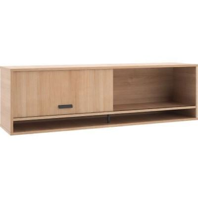 Basyx by HON Manage Series Wheat Office Furniture Collection MG60OVWHA1