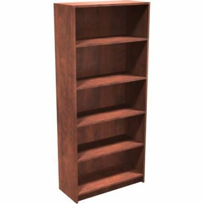 Heartwood Innovations Bookcase INV7232002