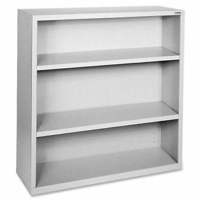 Lorell Fortress Series Bookcases 41283