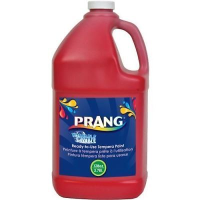 Prang Washable Paint 10601