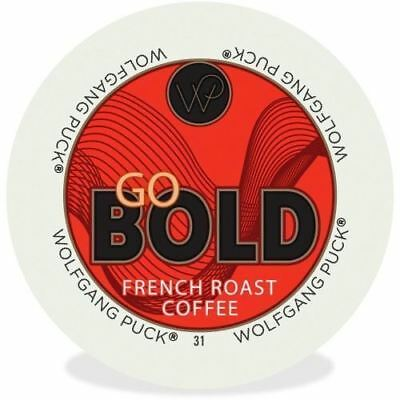 Wolfgang Puck Go Bold OneCup 3774011
