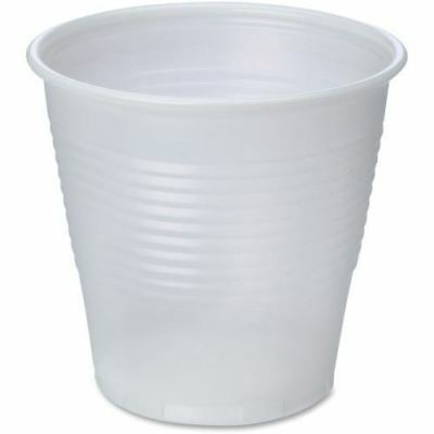 Genuine Joe Cup 10500