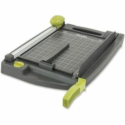 Swingline Guillotine Trimmer 92120