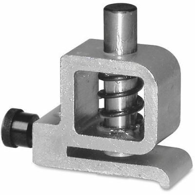 Swingline Replacement Punch Head 74877
