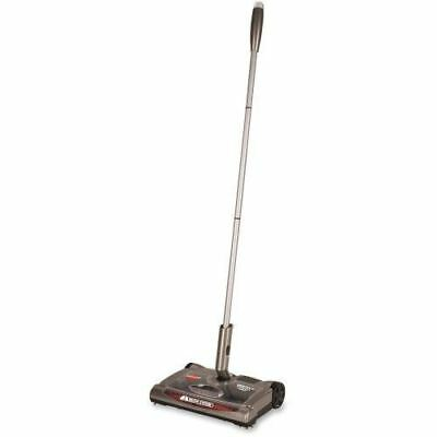 BISSELL Perfect Sweep Turbo Rechargeable Sweeper 2880E