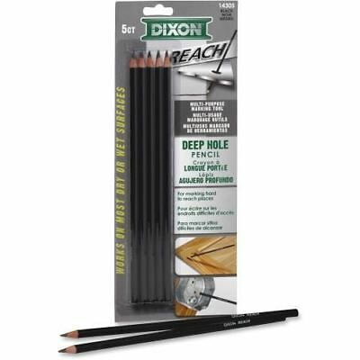 Dixon REACH Wood Pencil 14305