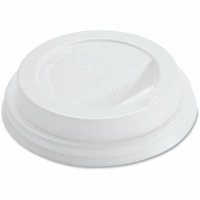 Genuine Joe Cup Lid 19052PK