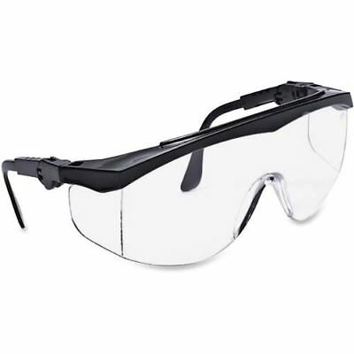 MCR Safety Tomahawk Safety Glasses TK110