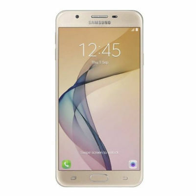 New Samsung Galaxy J7 Prime 2 / J7 DUO 4G LTE *2018* 32GB Unlocked Dual Sim