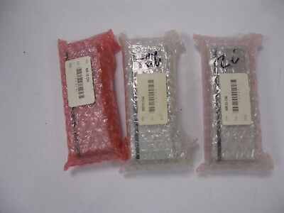 MR10-OW Mag Stripe Card Reader Magnetic Lot of 3 Mercury NEW Access Control
