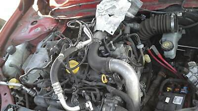 Deposito Combustible RENAULT Megane 3 2.0TCe 5P 2008->2012 172028518R