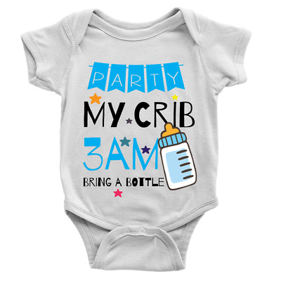 Promoted To Big Sister Babygrow New Baby Born Present Gift Cute Sweet Pink Gold