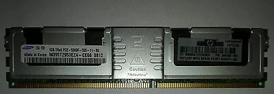 Samsung 1Gb Server Ram 2Rx8 PC2-5300F-555-11-B0 667Mhz ECC