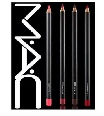 MAC Lip Liner Pencil Makeup - Lip pencil - Makeup