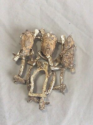 Amulet Oracle Unto Realm Of Anointed Healing Water Flow Through Thee Miracles