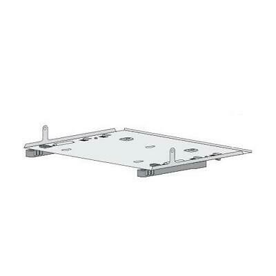 CMPCT-DIN-MNT= Cisco Systems Cisco - DIN rail mounting kit - for Catalyst 3560,