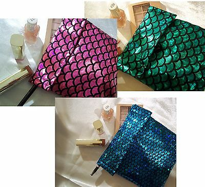 Wholesale Makeup Bags, 9 Cosmetic Bags, Christmas Gifts, Beauty Makeup Pouches