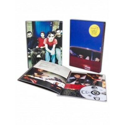Grinspoon - Guide To Better Living (Deluxe Ed. 2CD) - CD - New