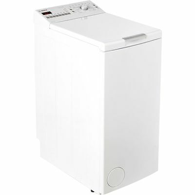 Lave-linge top BOSCH WOT 24257FF Neuf...