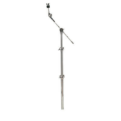 Gibraltar 6609NL - Heavy Duty Boom Cymbal Stand, No Legs,  - NEW!